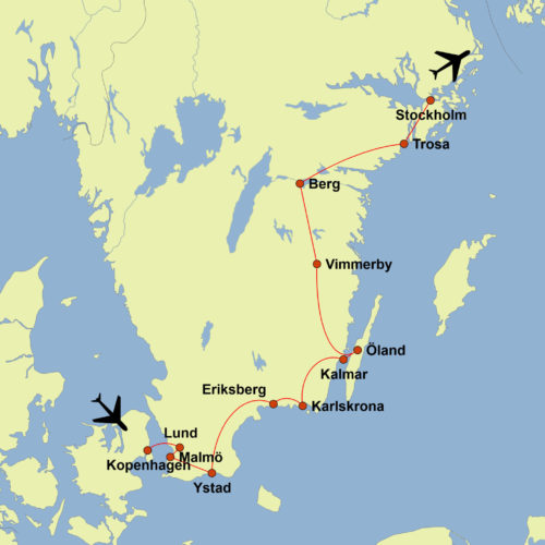 StepMap-Karte-Schweden-2019